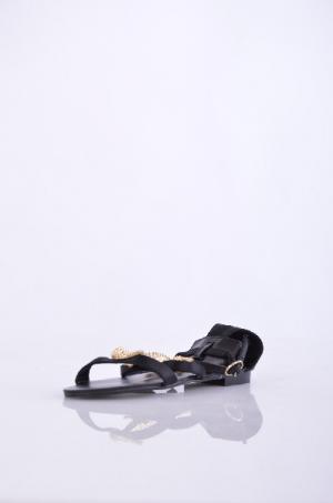 GZ сандалии