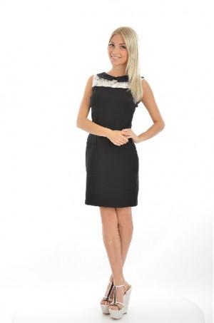 Платье NANA BAILA