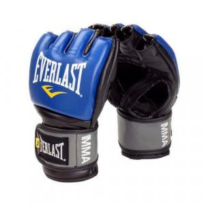 Перчатки для MMА Everlast Pro Style Grappling, LXL Everlast